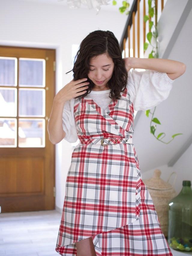 sakijane - misty cami hack