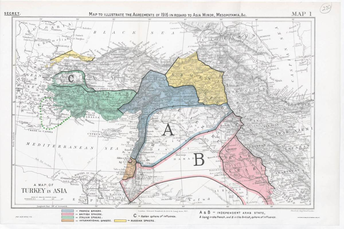 Ottoman Arabia, what is arab world, how many countries in the arab world
