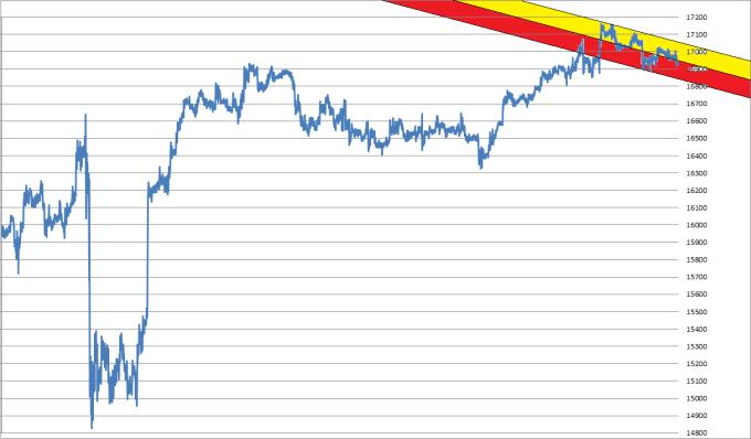 225-9-8-12%ef%bc%9a00