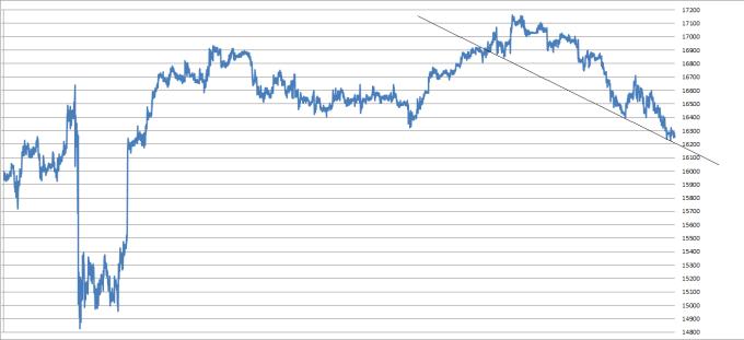 225-915-15%ef%bc%9a00