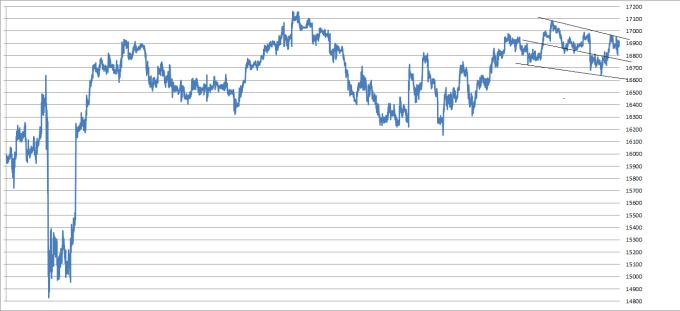 225-10-17-15%ef%bc%9a00