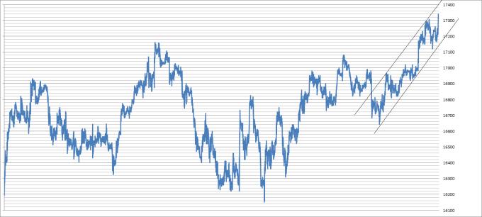 225-10-24-18%ef%bc%9a00