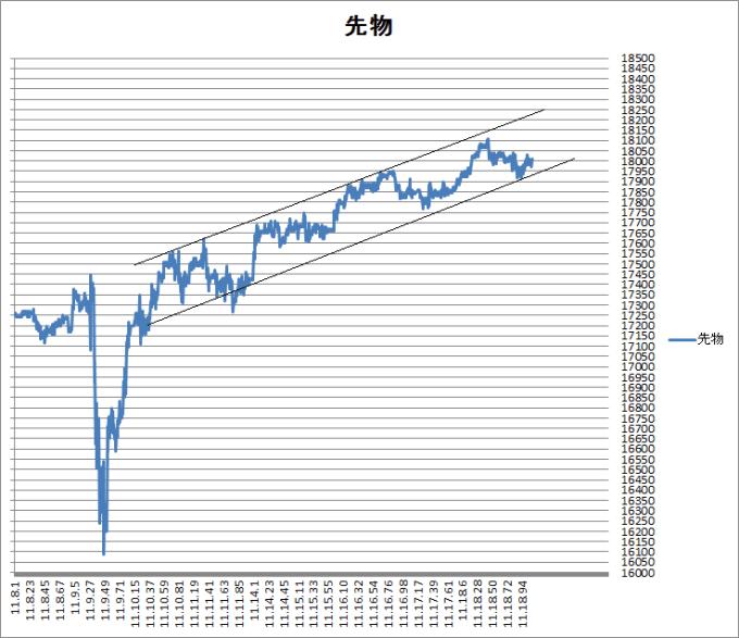 11-19-5%ef%bc%9a30