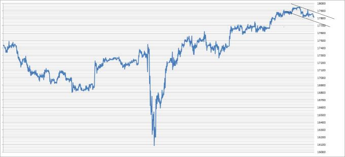 225-11-17-7%ef%bc%9a30