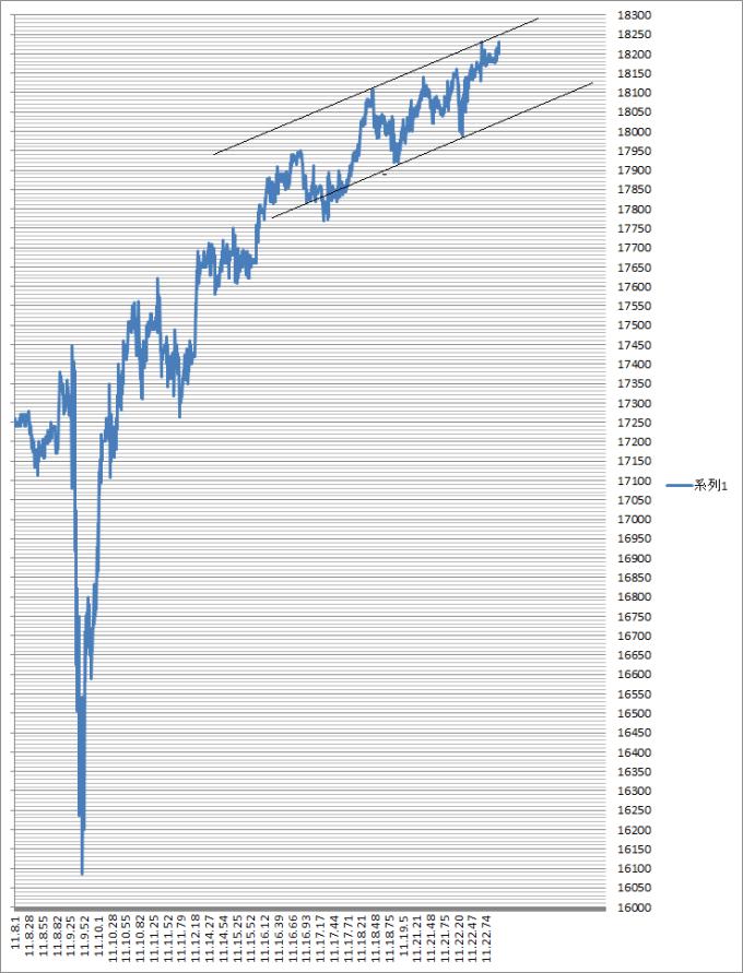 225-11-22-23%ef%bc%9a30