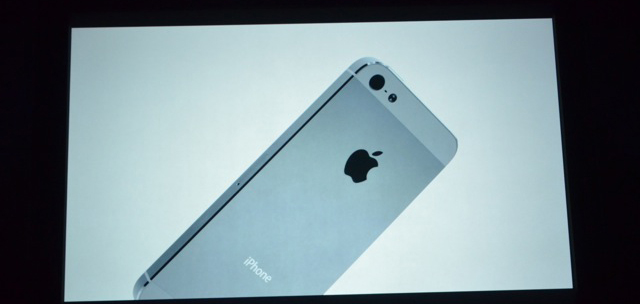 iPhone5_back