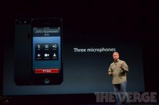 iPhone5_mic