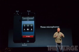 iPhone5_mic_placement
