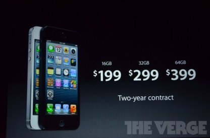 iPhone5_price