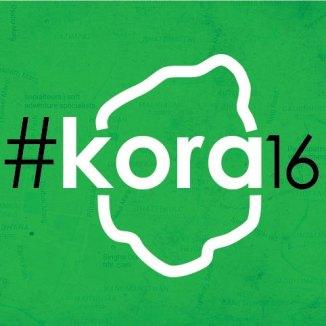 #kora16