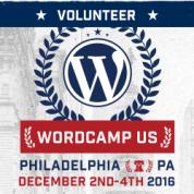 wcus-volunteer-badge-2016
