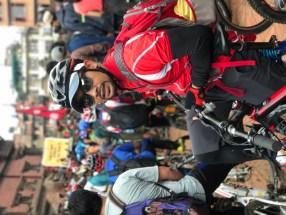 sunil-dai-all-ready-for-ride