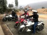 bandipur5