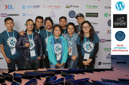 fun-photo-station-wordcamp-pokhara