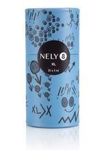 NELY8 XL PENİS KREM