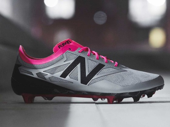 New Balance Furon Flare 3.0 Limited Edition 7