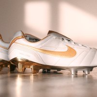 Nike lancerer Limited-Edition Tiempo Legend 7 Elite 10R