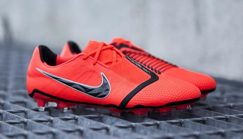 Mød den nye Nike PhantomVNM (Venom) 1