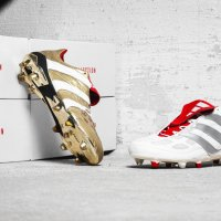 "adidas ""25 years of Predator"" pack"