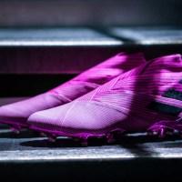 """adidas lancerer sæsonklar """"Hardwire Pack"""""""