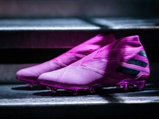 """adidas lancerer sæsonklar """"Hardwire Pack"""" 9"""