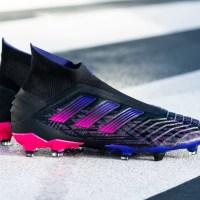 adidas lancerer Paul Pogba Sæson 6 Predator 19+