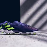 adidas lancerer en vinder værdig Nemeziz Messi 19.1 støvle