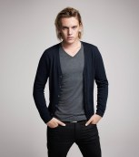 Jamie_Campbell_Bower2