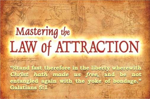 law_of_attraction