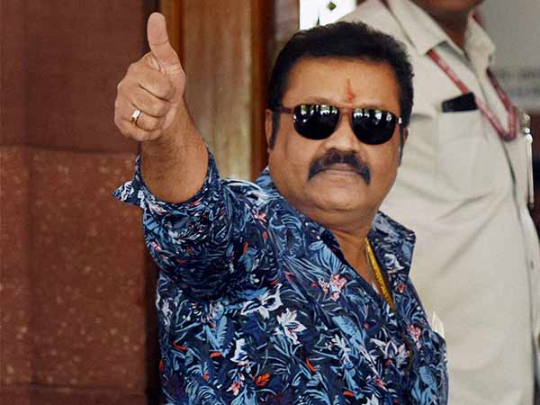 voters-waiting-for-the-result-of-thrissur-after-entry-of-suresh-gopi
