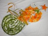 flower-logomark2