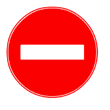 中国輸入での商標登録について抑えるべき6つのポイント