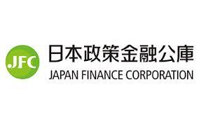 輸入ビジネス 日本政策金融公庫
