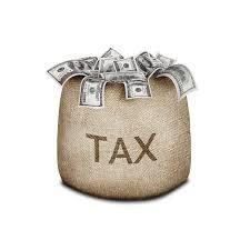 消費税増税でアマゾンFBAはどう変わる?