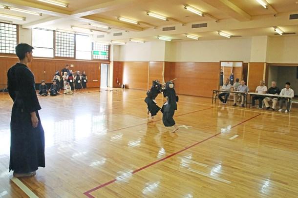 koshu_150510_2