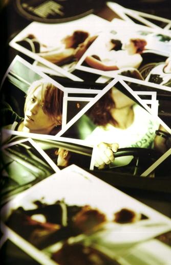 Pamphlet DB'09 (17)