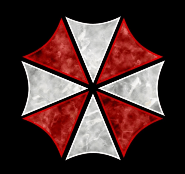 Umrella US Logo