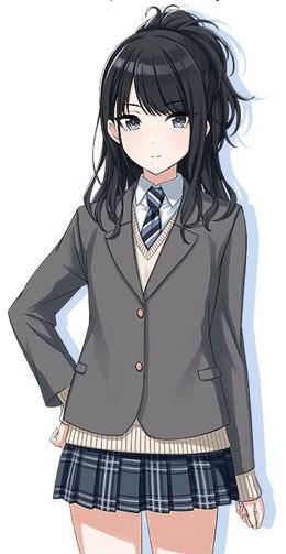 Idol Reina