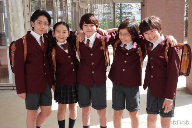 Boys Over Flowers S2 New Cast