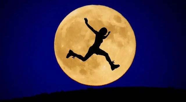 月見の季節と言えばマックの月見バーガー!販売期間はだいたいいつ頃?