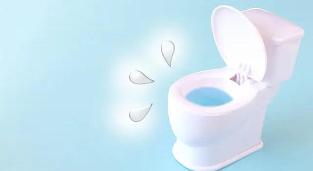 夜トイレに行くために何回も起きてしまう、その理由は食事にあるかも!?
