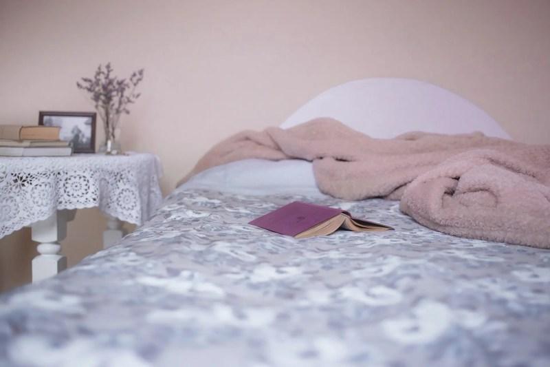 時 寝 汗 てる 下半身 寝汗がひどい5つの原因とは?病気の可能性と対処方法を紹介!