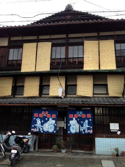 touristcity-asia-no1_02