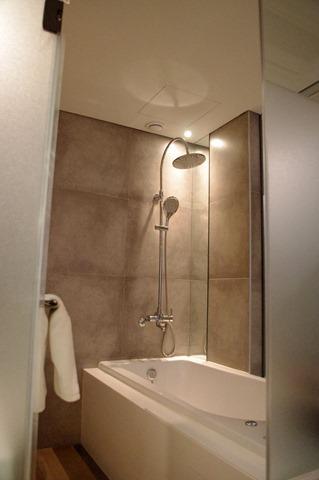 130321hotel-the-designers08