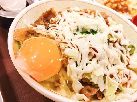 130802sukiya-okonomigyutamadon07