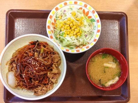131006sukiya-japchaegyudon05