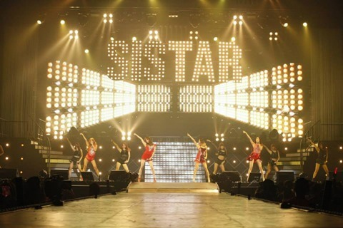 131017sistar-2nd-concert-setlist-article01