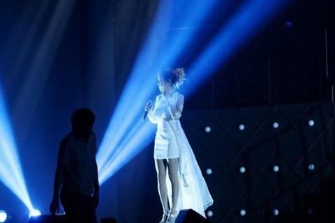 131030sistar-2nd-concert-soyou06