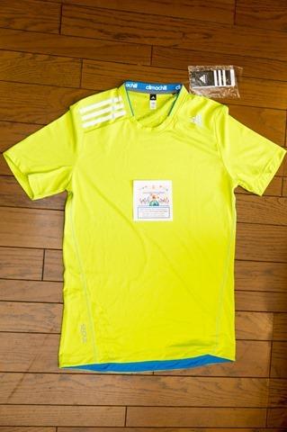 140722global-seoul-mate-2014-tshirts02