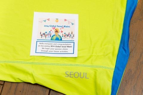 140722global-seoul-mate-2014-tshirts04